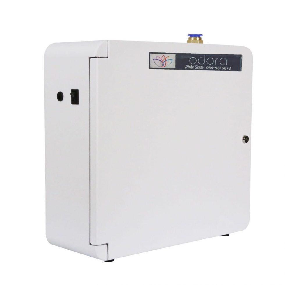 מעולה מפיצי ריח מכל הסוגים - odora - מפיצי ריח ZB-83