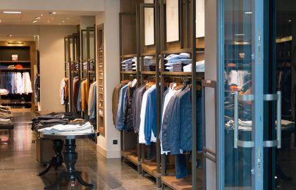 7 דברים שלא ידעתם על מפיצי ריח לחנויות